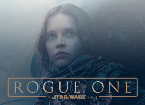 Rogue one - thumbnail UPDATED