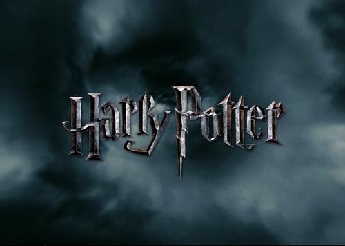 harry-potter-thumbnail