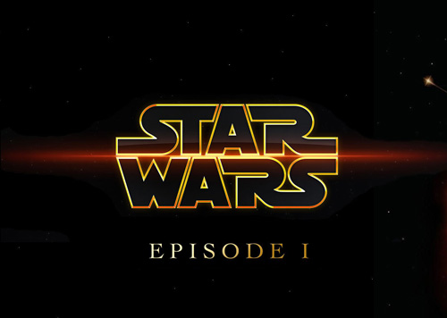 star-wars-Thumbnail