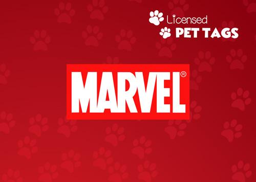 marvel-pet-tag-Thumbnail