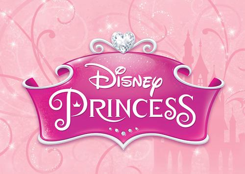 disney-princess-Thumbnail