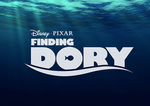 finding-dory-Thumbnail