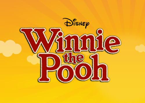 winnie-the-pooh-Thumbnail